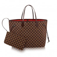NEVERFULL MM N41358