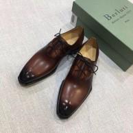 Shoespassion Wagram 1a2avo Richelieu Livraison Service UpzGLqSMV